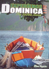 Experience dominica 2011 cover